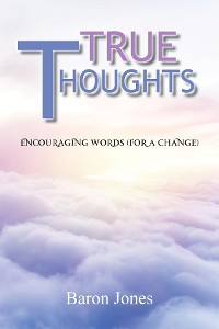 Cover True Thoughts