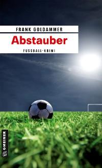 Cover Abstauber
