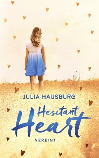 Cover Hesitant Heart