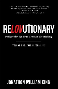 Cover Relovutionary