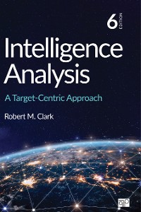 Cover Intelligence Analysis