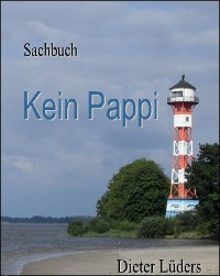 Cover Kein Pappi