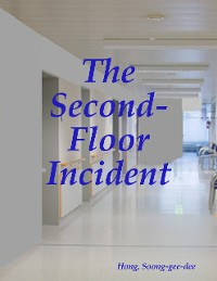 Cover The Second-Floor Incident