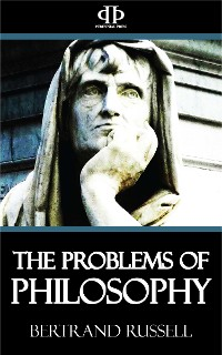 Cover The Problems of Philosophy