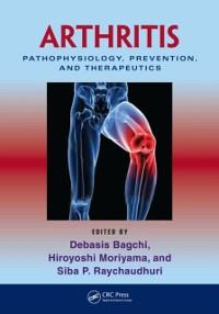 Cover Arthritis