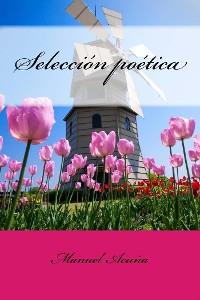 Cover Seleccion Poética