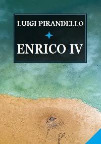 Cover Enrico IV