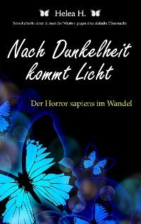 Cover Nach Dunkelheit kommt Licht