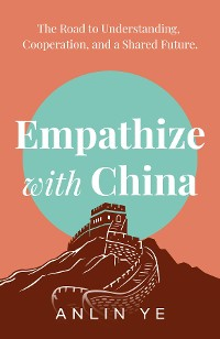 Cover Empathize with China