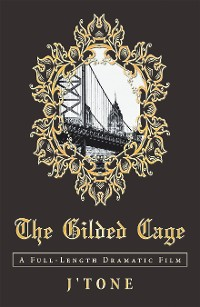Cover The Gilded Cage