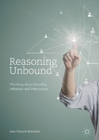Cover Reasoning Unbound
