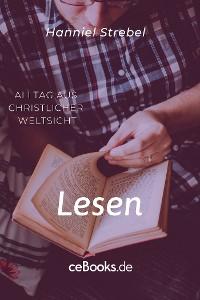Cover Lesen