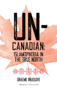 Cover Un-Canadian