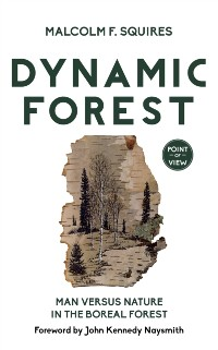 Cover Dynamic Forest