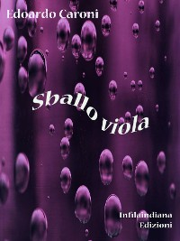 Cover Sballo viola