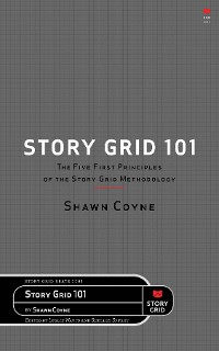 Cover Story Grid 101