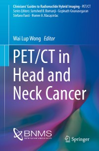 Cover PET/CT in Head and Neck Cancer