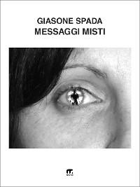 Cover Messaggi Misti