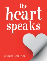 Cover The Heart Speaks