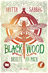 Cover Blackwood
