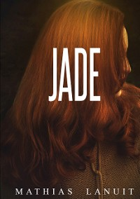 Cover Jade