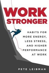 Cover Work Stronger