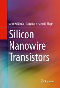 Cover Silicon Nanowire Transistors
