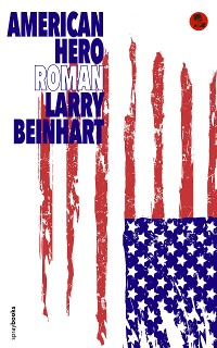 Cover American Hero