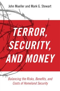 Cover Terror, Security, and Money