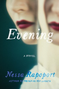 Cover Evening