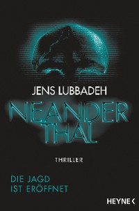 Cover Neanderthal