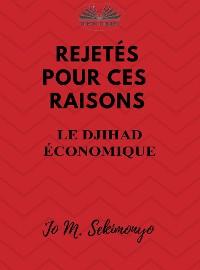 Cover Rejetes Pour Ces Raisons