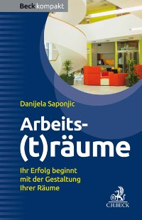 Cover Arbeits(t)räume