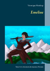 Cover Emeline