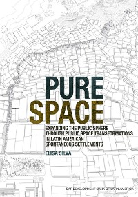Cover Pure Space