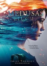 Cover Medusas Fluch