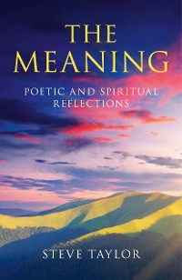 Cover The Meaning