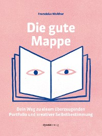 Cover Die gute Mappe