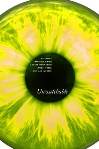 Cover Unwatchable