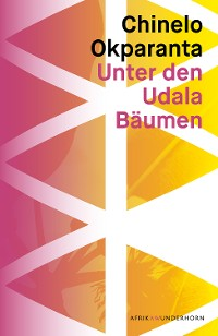 Cover Unter den Udala Bäumen