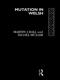 Cover Mutation in Welsh