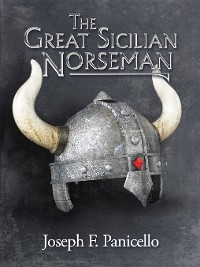 Cover The Great Sicilian Norseman