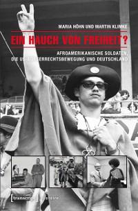 Cover Ein Hauch von Freiheit?