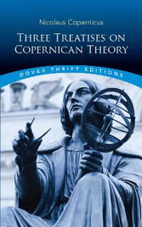 Cover Three Treatises on Copernican Theory
