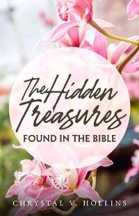 Cover The Hidden Treasures Hidden In The Bible