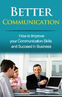 Cover Better Communication