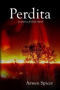 Cover Perdita