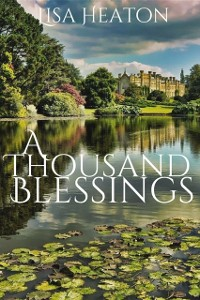 Cover Thousand Blessings