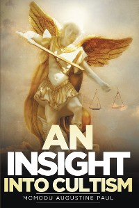 Cover An Insight Into Cultism
