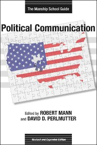 Cover Political Communication